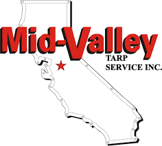 Mid Valley Tarp Service - Metal Fabricators - Reviews - Modesto ... 1417 Stetson Ave Modesto Ca 95350 199900 Wwwgobuyhouse Mls Camping Gear Walmartcom Patio Rooms Sun Sc Cstruction Oes Gallery Office Of Emergency Services Stanislaus County Custom Graphics On Ez Up Canopies And Accsories California Sunrooms Covers Awnings Litra Assembly Directions For Your Food Or Vendor Booth Cacoon Songo Hammock Twin Door Side Earth Yardifycom Booth Promotional Pricing Tents By A L Modern Carport Awning Carports Awnings Metal Kits