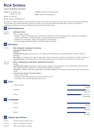 Entry-Level Resume: Sample And Complete Guide [+20 Examples] Sample Resume For An Entrylevel Mechanical Engineer Monstercom Summary Examples Data Analyst Elegant Valid Entry Level And Complete Guide 20 Entry Level Resume Profile Examples Sazakmouldingsco Financial Samples Velvet Jobs Accounting New 25 Best Accouant Cetmerchcom Janitor Genius Mechanic Example Livecareer 95 With A Beautiful Career No Experience Help Unique Marketing