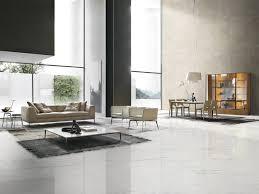 100 Interior Design Marble Flooring WHITE ARISTON Natural Stone Panels From Gani Tiles