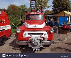 1959 International S172 Fire Engine Truck Tender Stock Photo ... 2016 Intertional Hx 520 Truck With Cumins 15l 550hp Engine San Diego Fire Rescue Trucks Engines Pinterest Diagnostic Tools 2015 Lonestar Cummins Isx 450hp Wiring Diagram Car Ripping Dt466 Navistars Transmission Offerings Now Include Lweight 2018 Intertional 4300 Everett Wa Vehicle Details Motor 9900 1959 S172 Fire Engine Truck Tender Stock Photo 2007 4400 24ft Flatbed 33k Gvw Midsouth Commercial Calamity Janes Baby Sister 1957 S120 Inter Hemmings Daily 478 Ge00298 Assys Tpi