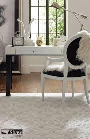 Kraus Carpet Tile Maintenance by 277 Best Carpet Spectrum Flooring Images On Pinterest Laminate