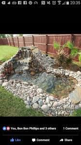 25+ Trending Small Ponds Ideas On Pinterest | Small Fish Pond ... Ese Zen Gardens With Home Garden Pond Design 2017 Small Koi Garden Ponds And Waterfalls Ideas Youtube Small Backyard Design Plans Abreudme Backyard Ponds 25 Beautiful On Pinterest Fish Goldfish Update Part 1 Of 2 Koi In For Water Features Information On How To Build A In Your Indoor Fish Waterfall Ideas Eadda Backyards Terrific