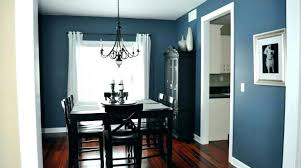 Dining Room Paint Ideas Wall Colors Color Formal