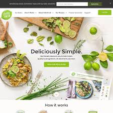 HelloFresh 50% Off Coupon For Existing Subscribers - OzBargain Hellofresh Vs Marley Spoon Which Is Better The Thrifty Issue Our Honest Canada Review Hello Fresh Coupon Code Ali Fedotowsky Quick And Easy Instaworthy Meals With Coupon My Freshly 28 Days Of Outsourced Cooking Alex Tran Labor Day 80 Off Your First Four Boxes Hello Hellofresh We Tried 15 Meal Delivery Kits Here Are The Best Worst Black Friday 60 Box Msa Lemon Ricotta Pancakes Sausage Orange Slices If Youve Been Hellofresh Unboxing 40 Off Dinner Shipped Verge