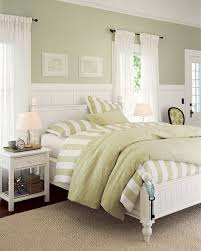 Alluring Green Bedroom Ideas Best About Bedrooms On Pinterest