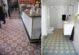 carreaux ciment salle de bain 2 carrelage imitation carreaux de