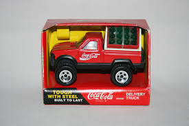 1989 Coca Cola Delivery 4x4 Pickup Truck Tough With Steel Built To ... A Buddy L Fire Truck Stock Photo Getty Images 1960s 2 Listings Repair It Unit Collectors Weekly Vintage Buddy Highway Maintenance Wdump Bed Nice Texaco Tanker 1950s 60s Ebay Antique Toy Truck 15811995 Alamy Junior Line Dump 11932 Type Ii Restored American Vintage Large Oil Toy Super Brute Ems Truck 1990s Youtube Awesome Original 1960 Merrygoround Carousel Trucks Keystone Sturditoy Kingsbury Free Appraisals 1960s Traveling Zoo 19500 Pclick
