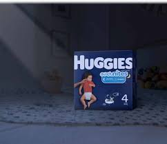 Huggies® OverNites - Nighttime Baby Diapers Meet The Heroes And Villains Too Part Of Pj Masks By Maggie Testa Foil Reward Stickers Reading Bug Box Coupons Hello Subscription Sourcebooks Fall 2019 By Danielrichards Issuu Steam Community Guide Clicker Explained With Strategies Relay Amber Sky Records Personalized Story Books For Kids Hooray Heroes Small World Of Coupon Codes Discounts Promos Wethriftcom Studio Katia Pretty Poinsettia Shaker Card Pay Day Vape Sale 40 Off Green Juices Ended Vaping Uerground