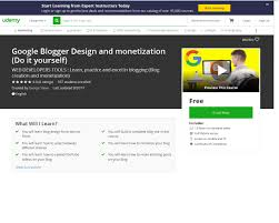 Google Blogger Design And Monetization (Do It Yourself ... Cheapflightnow Coupon Code Costume Tailoring Bdo Tree Frog Treks Cheapoair Promo Student Faq Cheap Tickets Delta Airlines Bath And Body Works Codes Up To 85 Off Open Minded Surf 2018 Verified Coupon Codes Evo Gift Card 25 Off Core Equipment Promo Dublin Irish Festival Discount Coupons Aarong Membership Cheapticketscom Arc Teryx Equipment Inc