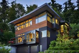 100 House Design Project 6 Steps To Planning A Successful Building