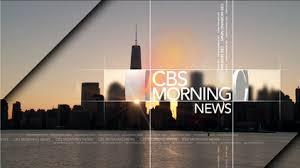 CBS Morning News