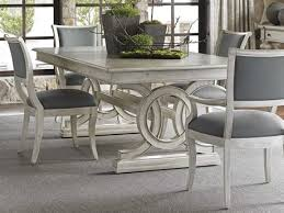 Oyster Bay Dining Set