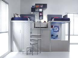 Wayfair Queen Bed by Small Spaces Tumidei Wayfair Bunk Beds Full Over Queen Bunk Bed