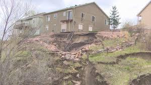 100 Downslope House Designs Landslides Weather Wiz Kids