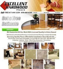 ceramic tile installation honolulu oahu tile flooring hi marble