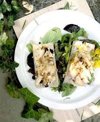 cuisiner équilibré recette tartines de poire saines et légères alimentation équilibrée