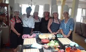 cours de cuisine ile de cours de cuisine avec chef à l île maurice feast of mauritius