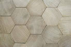atelier des granges parquet end grain wood blocks floor