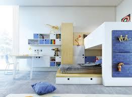 plush design ideas room for amazing 25 study room