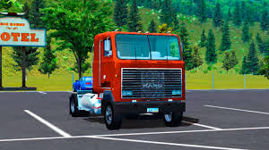 Truck Simulator PRO 2 - Android Gameplay HD Video - YouTube 1958 Apache Drag Truck Tribute Pro Street Bagged For Sale In Houston 1941 Willys Pro Street Truck Trucks Sale Simulator 2 2018 New Nissan Titan Xd 4x4 Diesel Crew Cab Pro4x At Triangle Equipment Sales Inc Golf Carts Truckpro Damcapture Design A 1952 Ford F1 Touring Chevy Radical Renderings Photo Tamiya Airfield Gas Truck Pro Built 148 Scale 1720733311 Win This Proline Monster Makeover Rc Car Action Traction Pm Industries Ltd Opening Hours 1785 Mills Rd Europe Gameplay Android Ios Best Download Youtube