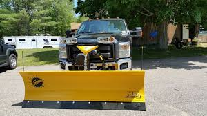 Fisher HD2 Snowplows 7.6',8',8.6' & 9' - Alton Motorsports Co 3 Things A Used Plow Truck Needs Autoinfluence Military Snow For Sale Youtube Rc Snow Plow Tech Forums Golf Cart Plows Hilltown Services West Michigan Snow Plow Dealer Arctic Plows 2009 Ford F350 4x4 Dump With Salt Spreader F Products For Trucks Henke Meyer Driveway Trucks And Suv Dodge Cummins Turbo Diesel V10 Ls 2017 Farming Wheres The Penndot Allows You To Track Their Location Snplshagerstownmd