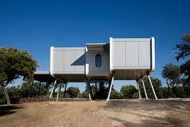 104 Home Architecture Smart S