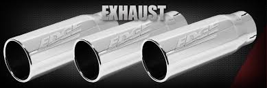 Shop Exhaust Tip   Edge 2 Vw Golf Mk7 Chrome Exhaust Tips In Belfast City Centre Black Exhaust Tip Toyota 4runner Forum Largest Jones Jwt200 Stainless Steel Chevelle Style Oval Angle Cheap 3 5 Inch Inlet Tip Find Muffler Contrast Cut 10 Gauge Victory Huroyst Oem For Cadillac Chevy Gmc Pickup Truck 2_82208473 Koolertron Replacements Amazoncouk Mustang 214 Turndowns Lvadosierracom Gm Tips Cars Vehicle Parts Accsories Compare