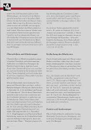 Irving Jensen Die Geburt Der Gemeinde Betanien Verlag Cbuchde
