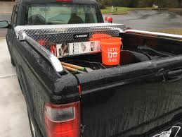 Starting Up My Own Business Now. The Home Depot Bucket Is Probably ... Decked Cargo Van Storage System For Nissan Nv 2012current Year Lund 70 In Alinum Cross Bed Full Size Tool Box9306 The Home Depot Truck Toolbox Home Depot Decorating Ideas Buyers Products Company Diamond Tread Contractor Truck Box 90 Steel Top Mount White86190 48 Side Box9748pb Weather Guard Defender Series 71 X 19 17 Husky Boxes Wwwtopsimagescom 5 Ft 9 Pick Up Gm Sierra Or Delta 72 2door Topsides Box577000 Loside Black174501 Trailer Utility