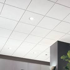 lay in tegular ceilings armstrong ceiling solutions commercial