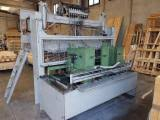 woodworking machinery nailing machine for sale italy