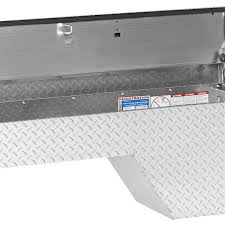 Weather Guard Weather Guard Pork Chop Truck Box (172-0-01) (172-0-01 ... Truck Toolbox Turned Into A Storage Bench Httpwweatherguard Pickup Outfitters Of Waco Ram4x4worktruckwiweatherguard Weather Guard Ladder Racks Trucks Best 2018 Amazoncom 121501 Alinum Low Profile Saddle Box Black Tool The Hull Truth Boating And 664001 Allpurpose Chest Automotive Nice New Set Boxes On My Work Truck Work 117002 Boxes Us Defender Matte Loside 72 In