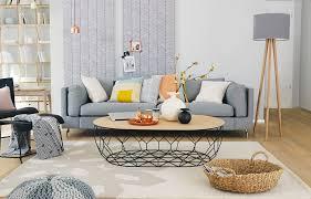 wohnstile mit persönlichkeit interior design service my