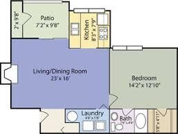 mill creek rentals wilmington nc apartments com