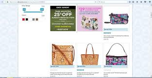 Dooney And Bourke Coupon Code 2018 Proflowers Free Coupon Code For Macys Macys Coupons Latest 2014 Codes Deals Zales 100 Off 300 Coupon 2018 Hp Printer Paper Printable Codes Free Shipping Easy Fridge Desserts Online Coupons Bed Bath And Beyond Canada Adore Me Promo Promo Code Reability Study Which Is The Best Site 25 Off Amazon Top November 2019 8 Dumb Ways Youre Wasting Money On Tech Kandocom Labor Day Medieval Times 70 And 3 Bucks Back How Do Amazon Prime Discounts Work At Whole Foods Skechers