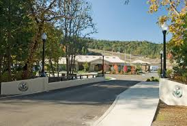 SEVEN FEATHERS RV RESORT - Campground Reviews (Canyonville, OR ... Httpswwwsmithsianmphotoconstdetailalteredimages Seven Feathers Truck And Travel Center Dc Fast Electric Car Cow Creeks Business Ventures Extend Beyond Casino Local Biz 2019 Comprehensive Solid Waste Management Plan Don Baglien Strategiest Consultant Expert Witness Adventures Through Photography 2018 7featherscasino Twitter Usbackroads Rv Resort Canyonville Oregon Case Studies Zcl Composites Kate Brown Governor Changes Mind On Indian Gambling 541 Jobs Board 541radiocom Yeville Thanksgiving Tossing Turkeys Out Of Planes The Atlantic