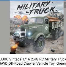 Military Truck - RC Tank Warfare Crossrc Crawling Kit Mc4 112 Truck 4x4 Cro901007 Cross Rc Rc Cross Rc Hc6 Military Truck Rtr Vgc In Enfield Ldon Gumtree Green1 Wpl B24 116 Military Rock Crawler Army Car Kit Termurah B 1 4wd Offroad Si 24g Offroad Vehicles 3 Youtube Best Choice Products 114 Scale Tank Gravity Sensor Hg P801 P802 8x8 M983 739mm Us Ural4320 Radio Controlled Jager Hobby Wfare Electric Trucks My Center