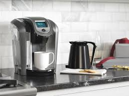Keurig Coffee Makers Walmart Hopefully Brewing System
