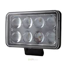 5.5 X 3.4 Inch Mirror Size 24W 1500LM LED Car Work Light Headlight ... 4 Inch 54w Led Flood Beam Car Offroad Truck Work Light Dc 1030v 55 X 34 Mirror Size 24w 1500lm Headlight Led Work Light Atv 4inch 18w Cree Led Spot Bar Pods Lights 4wd New Bucket Boys Electrical Contractors Llc Commander 750 And 1200 Series Federal Signal 4x 4inch 18w Cree Spot Driving Fog Lamp Safego 2pcs Bar Offorad Suv Boat 4x4 4wd 6 Rectangular 2150 Lumens Elite Lot Two Mini 27w 9 Worklights