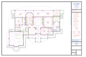 Amazing Electrical Plans For A House Contemporary - Best ... House Plan Example Of Blueprint Sample Plans Electrical Wiring Free Diagrams Weebly Com Home Design Best Ideas Diagram For Trailer Plug Wirings Circuit Pdf Cool Download Disslandinfo Floor 186271 Create With Dimeions Layout Adhome Chic 15 Guest Office Amusing Idea Home Design Tips Property Maintenance B G Blog