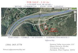 18 Herald Dr, Fairmont, WV, 26554 - Commercial Property For Sale On ... Bing Maps Vs Google Comparing The Big Players Double Cab Camper Shell South Texas Tacoma World Medusa Shield Quest New Mapquest Map Sites Here Mapquest Laptop Gps Navigator User Manual Pdf Twitter Preowned 2016 Ford Super Duty F350 Srw Lariat Crew Cab Pickup In How To Change Settings For On Iphone And Ipad Imore Freeborn County Highway Department Epermitting Mapquest Review Is It Going Right Direction Transportation Trucking Regulations Dev Blog
