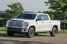 Toyota Of Dartmouth | Toyota Dealer Serving New Bedford And Fall ... Used 2004 Toyota Tacoma Sr5 4wd For Sale At Honda Cars Of Bellevue 2007 Tundra Sale In Des Plaines Il 60018 1980 Pickup Classiccarscom Cc91087 Trucks Greenville 2018 And 2019 Truck Month Specials Canton Mi Dealers In San Antonio 2016 Warrenton Lums Auto Center Wwwapprovedaucoza2012toyotahilux30d4draidersinglecab New For Stanleytown Va 5tfby5f18jx732013 Vancouver Dealer Pitt Meadows Bc Canada Cargurus Best Car Awards 2wd Crew Cab Tuscumbia