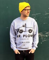 Anchorman I Love Lamp Shirt by Shop Bestplayever