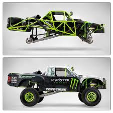 Monster Baja Truck With And Without Skin - Note The Long Arm Rear ... Monster Energy Baja Truck Recoil Nico71s Creations Trophy Wikipedia Came Across This While Down In Trucks Score Baja 1000 And Spec Kroekerbanks Kore Dodge Cummins Banks Power 44th Annual Tecate Trend Trophy Truck Fabricator Prunner Ford Off Road Tires Online Toyota Hot Wheels Wiki Fandom Powered By Wikia Jimco Hicsumption 2016 Youtube