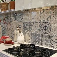kitchen wall tiles walls and floors