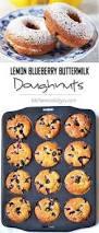 Dunkin Donuts Pumpkin Donut Weight Watcher Points by Best 25 Blueberry Doughnuts Ideas On Pinterest Blueberry Donuts