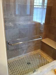 tile redi shower pan shower pan installation whalescanada