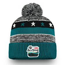 Men's Fanatics Branded Aqua/Black 2019 NHL All-Star Game Goalie Cuffed Knit  Hat With Pom Sanders Armory Corp Coupon Registered Bond Shopnhlcom Coupons Promo Codes Discount Deals Sports Crate By Loot Coupon Code Save 30 Code Calgary Flames Baby Jersey 8d5dc E068c Detroit Red Wings Adidas Nhl Camo Structured For Shopnhlcom Kensington Promo Codes Nhl Birthday Banner Boston Bruins Home Dcf63 2ee22 Nhl Shop Coupons Jb Hifi Online Nhlcom And You Are Welcome Hockjerseys Store Womens Black Havaianas Carolina Hurricanes White 8b8f7 9a6ac