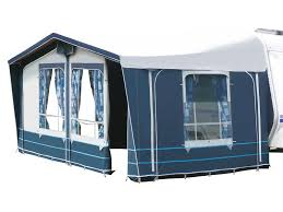 Goldcamp Oceana 270 | Awning Sales | SALE - Obelink.co.uk Vango Cruz Low Air Drive Away Awning 2017 Campervan M X 25m 2m Pro Apartments Capvating Modern House Design Electric Outdoor Renishaw Caravan Accsories Dorema Isabella Trio Eurovent Awnings Patio Direct From 7499 Vintage Classic Caravan Studio Office Garden Room Cversion Maypole Rail Protector For Motorhome Protection Trident Blinds Aquarius The Commercial Vehicle Show 2016 Company