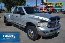 New And Used Dodge Trucks For Sale In South Dakota (SD) | GetAuto.com